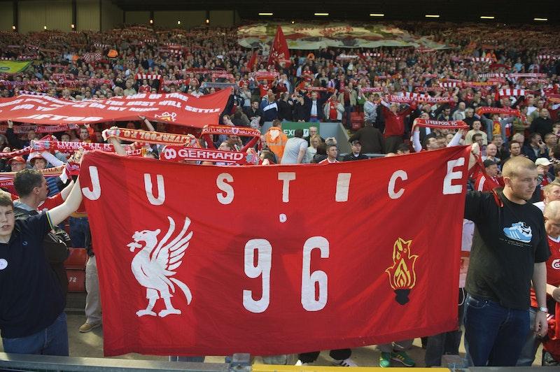 090411-021-Liverpool_Blackburn.jpg