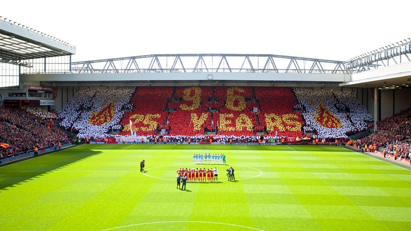 140413-059-Liverpool_Man_City.jpg