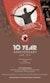 Spirit of Shankly 10 år: