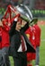 Med Rafael Benítez vant Liverpool sitt femte Champions League-trofé