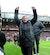 King Kenny overtok da FSG sparket Roy Hodgson