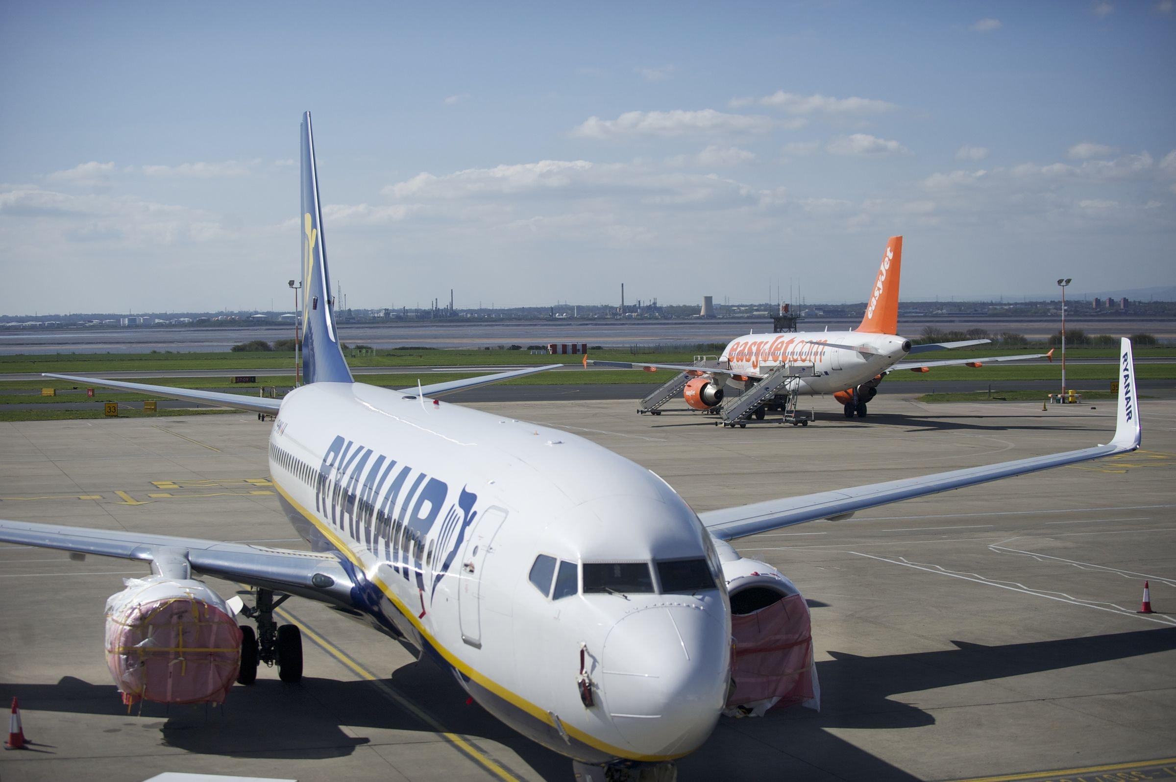 john_lennon_airport.jpg