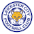 logo-ikon-leicester-city.png?fit=crop&cr