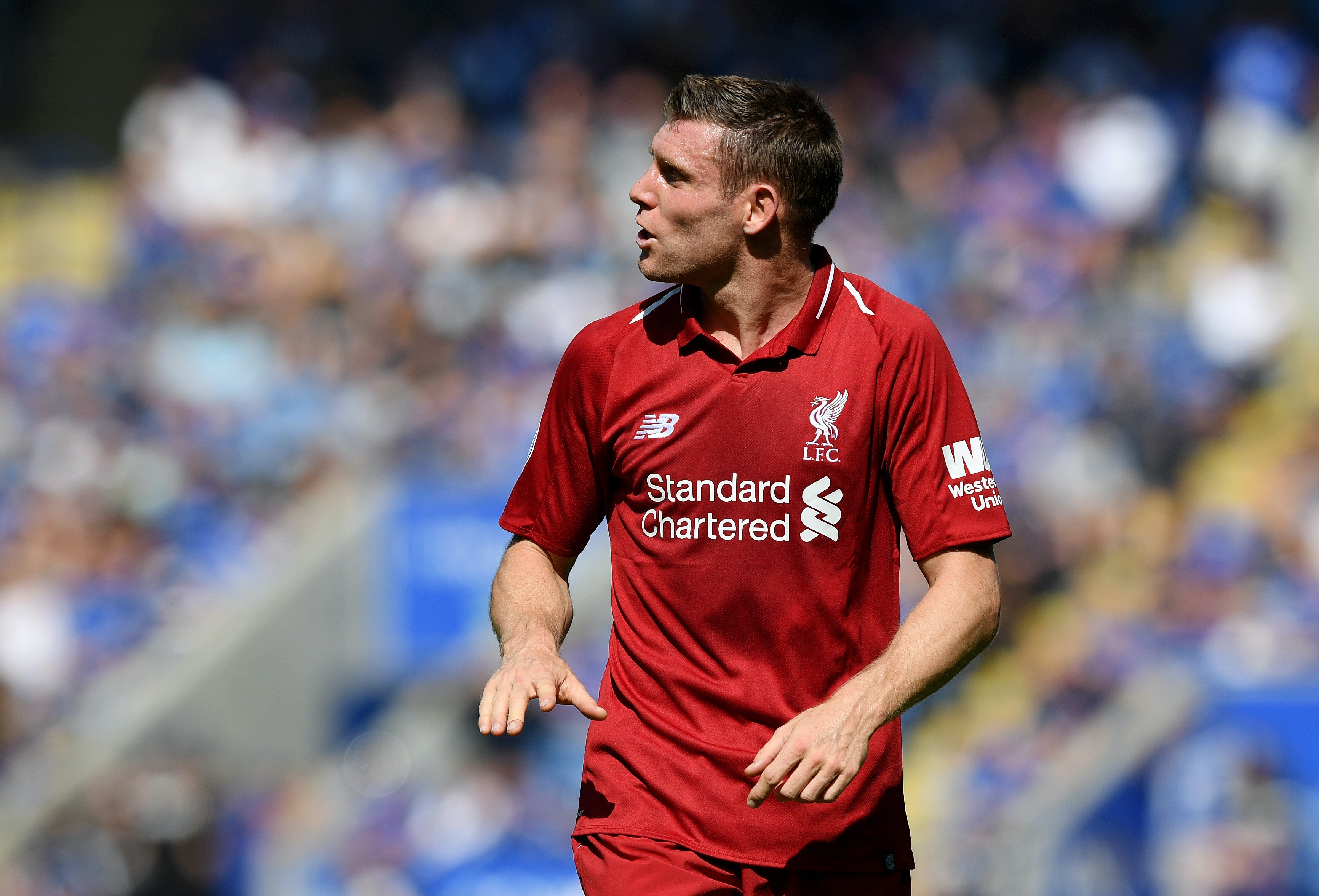 James Milner.jpg (3)