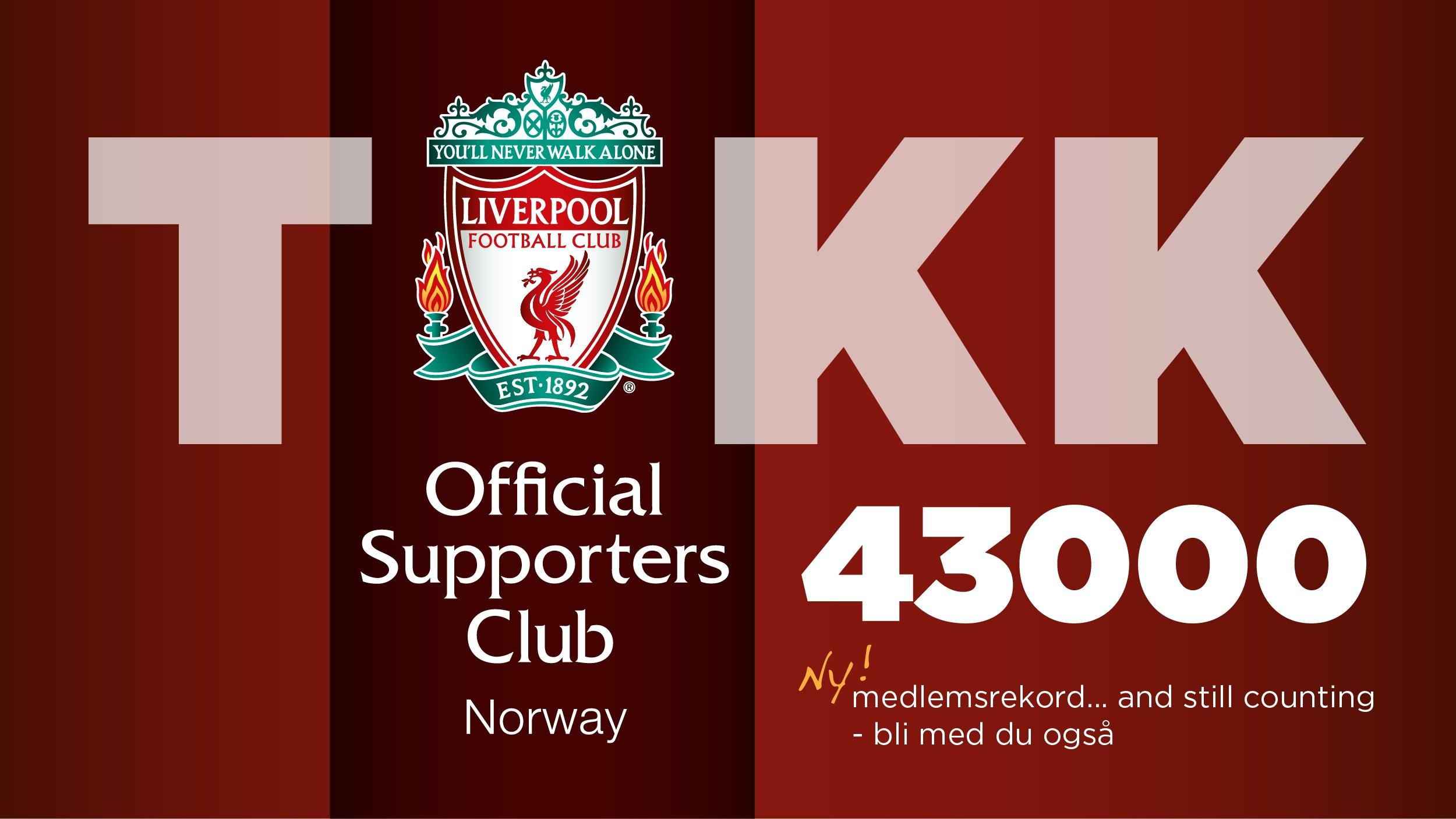 medlemsrekord43000.jpg