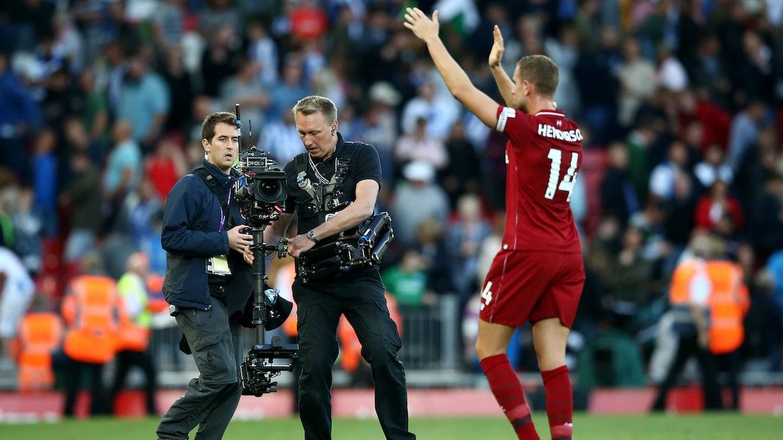 1c577d86 Dette koster det å se alle Liverpools kamper | liverpool.no