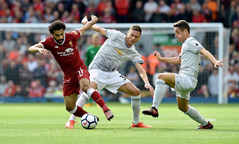 Mohamed Salah.jpg