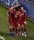 Salahs herlig scoring, Alissons utrolige redning og sjansesløseri