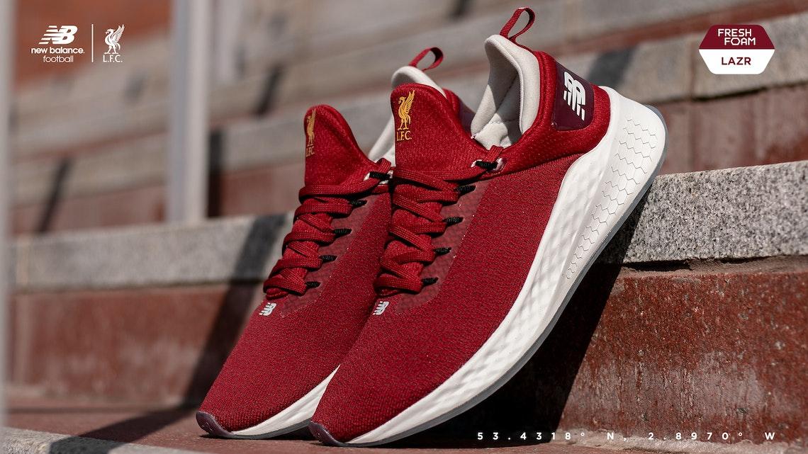 0dc9c0fc ... Nye sko fra New Balance. lfc_lazr_v2_1920x1080_1.jpg