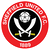 sheff-utd.png?fit=crop&crop=faces&w=50