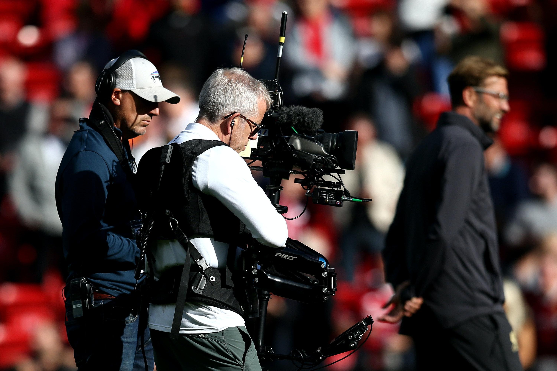 Forsinkelse i offentliggjøringen av TV-kampene skaper misnøye blant supportere