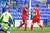 Liverpool U23 - Leicester U23 4-0