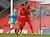 Liverpool U23 snudde 0-2 til 3-2 mot Tottenham